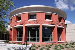 Nina-Hollis-Wellness-Center